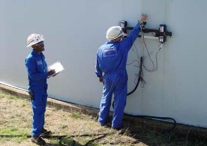 Maintenance Management Systems